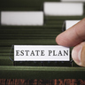 Irrevocable trusts remain powerful in estate planning