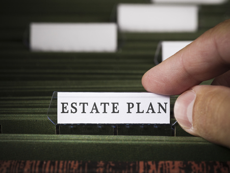 Irrevocable life insurance trusts are a fundamental finance tool but call for estate planning flexibility. (Photo: iStock)