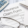 How to streamline the disability insurance claims process