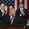 Trump's address left ACA repeal a big mess
