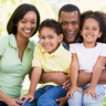 Black Americans offer a huge opportunity in life insurance sales [infographic]