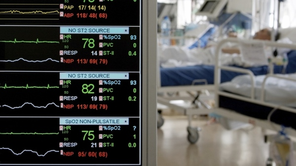 Anthem and Cigna say increases in hospital market concentration have pushed up health care costs. (Photo: Thinkstock)