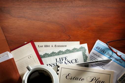 Among the reasons to become a final expense specialist: It can be easier to sell this insurance product than some others. (Photo: iStock)