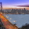 Even San Francisco, flush with tech wealth, has pension problems