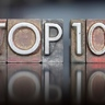 2016's Top 10 Annuity Providers Ranked by NAIC