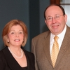 Robin S. Weinberger and Peter N. Katz