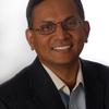 Anand S. Rao