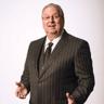 Tax planning is vital for retiree financial success
