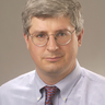 Alan G. Robinson