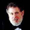 Stephan R. Leimberg