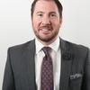 Andrew Murdoch, CFP