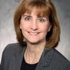 Sue Schweitzer