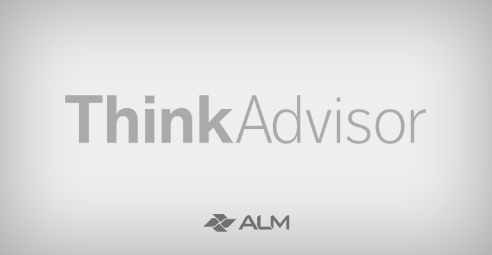 Schwab Launching 3 Equity Index Mutual Funds Waiving Fees Thinkadvisor