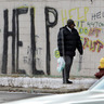 Don't Tell Detroit 'I Told You So': News Analysis