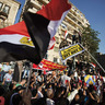 Egypt's Economy Is Driving Its Politics