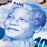 Mandela's Health Exacerbates South Africa's Fragile Political, Economic State