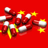 China Cracks Down on Foreign Pharmaceutical Companies for Price Fixing