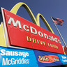 McJobs Malaise: McDonald's Budgeting Tool Highlights Low-Wage Woes