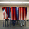 Nonprofits Closed Voter Turnout Gaps in 2012 Election