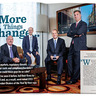 The More Things Change: The 2013 Broker-Dealers of the Year