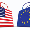 What Free Trade With Europe Will Mean