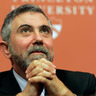 Krugman: Obama's Economic Policy a 'Horrifying Failure'
