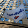 BofA-Merrill Settles Gender Discrimination Suit for $39M