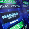 SEC Chief Details Next Steps After Nasdaq Glitch