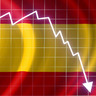 Spain's Public Debt Soars to New Highs, Smothering Optimism