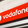 Vodafone/Kabel Deutschland Merger Bodes Well For Europe, but Recession Could Dampen Demand for Quad-Play