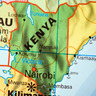 Kenya Investment Lure Won't Be Stifled by Mall Shootings