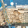 Costa Concordia Salvage Highlights Higher Risks to Maritime Insurers