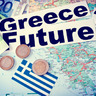 Better Economic Times Ahead for Greece?