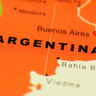 Investors Anxiously Anticipating Argentine Policy Change