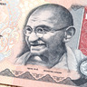 India Seeks to Boost Foreign Currency Exchange