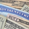 Social Security Disability Claims Keep Going Up, Up, Up