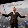 Schwab's Clark Vows to Take On Washington at Impact 2013