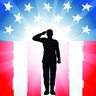 Honoring Advisors Who Serve(d): Veterans Day, 2013