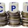 Chained CPI Could Mean Big Social Security Cuts in Long Term
