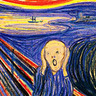 20 Most Expensive Paintings Ever Sold