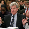 Senate Finance's Baucus Floats International Business Tax Reform Plan