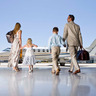 Hot Item on Shopping List of Ultra-Rich: New Nationality
