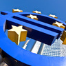 Germany Still Thorn in Side of Eurozone Banking Union