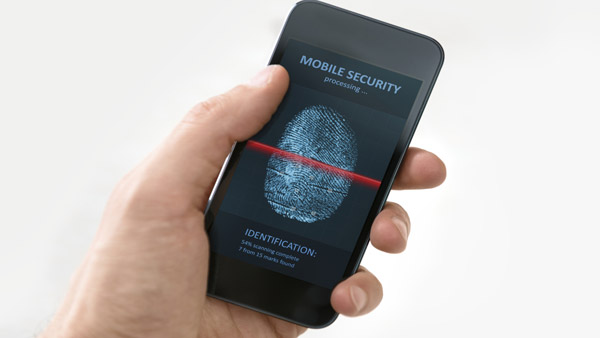 Mobile Security Platform Weaknesses