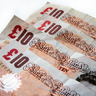 Independent Scotland Would Seek to Keep Pound; London Says No
