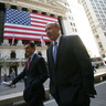 Goldman to Feel Biggest Hit From Volcker Rule
