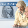 Will Delaying Social Security Benefits Be a Tough Sell to Clients in 2014?