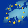 Undervalued Europe Offers Great Investment Picks for 2014