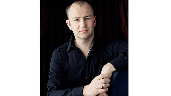 Andrey Melnichenko (Photo: Wikimedia Commons)