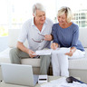Advisors Fail to Address Retirees' Housing Needs: Legg Mason